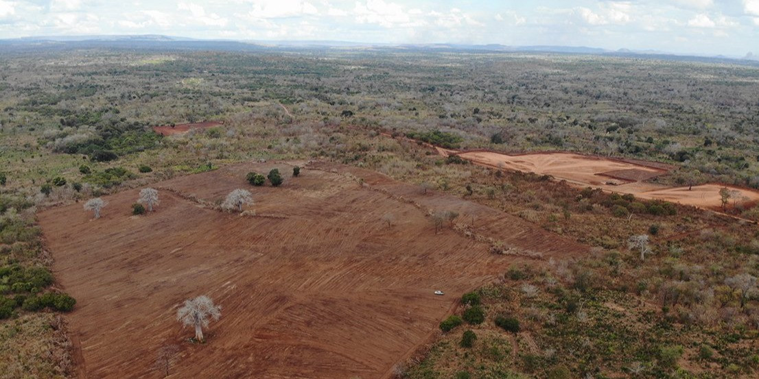 Walkabout Resources (ASX:WKT) on the Cusp of Developing the Second-Highest Margin Graphite Mine in the World
