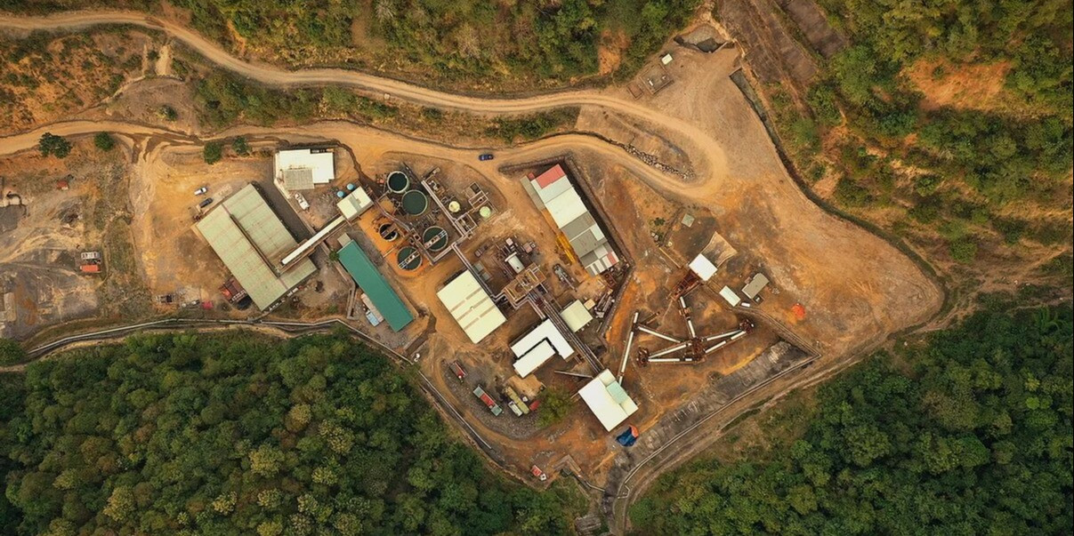 Blackstone (ASX:BSX) Confirms High-grade Massive Sulphide Nickel, Copper & PGE's at King Snake Prospect