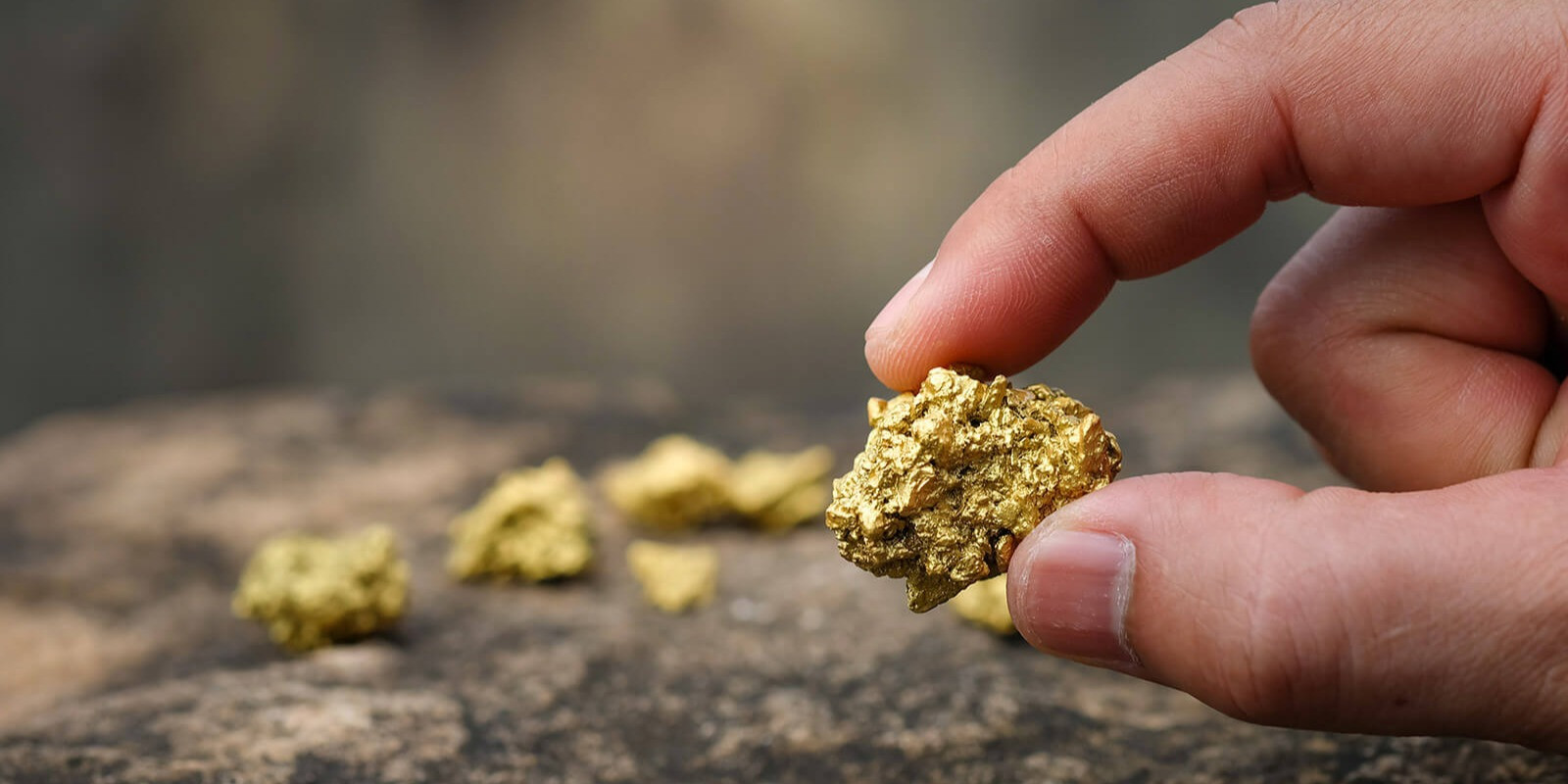 Kingston Resources Ltd - Kingston (KSN:ASX) Highlights Successes in Their Latest Quarterly Cashflow and Activities Report