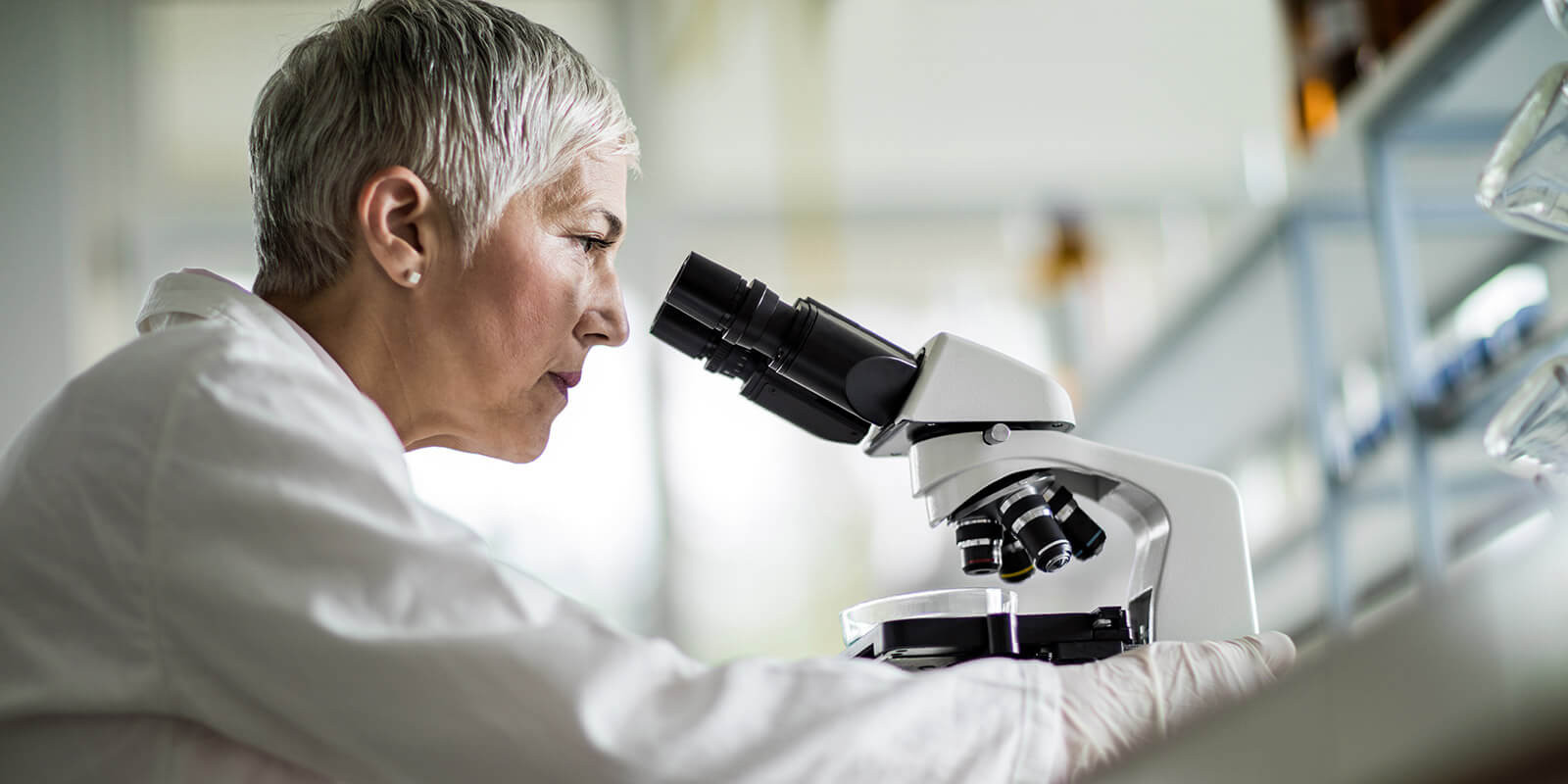 Abscopal Responses Achieved in Prostate Cancer