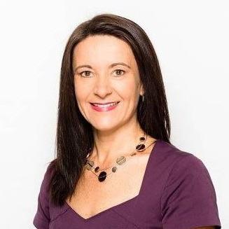 Nina Webster