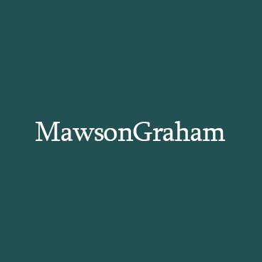 Mawson Graham